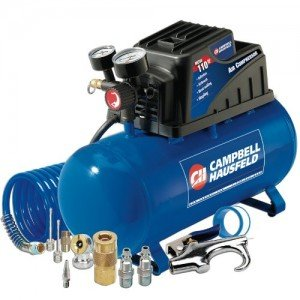 Best Air Compressor under $200