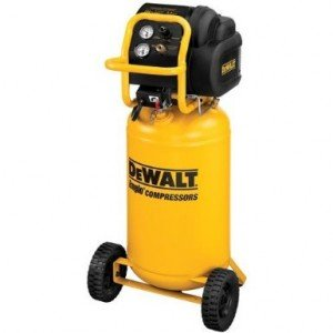 Quietest Air Compressor You Can Buy