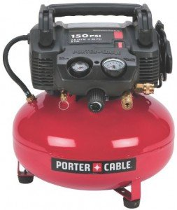 Porter Cable C2002 Review