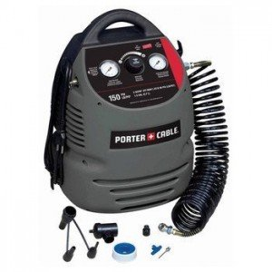 Porter Cable Cmb15 Review
