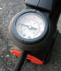 VIAIR 85P Portable Air Compressor 2